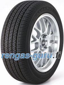 Bridgestone Turanza EL 400-02 RFT