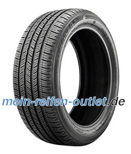 Bridgestone Turanza EL 450 RFT