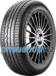 Bridgestone Turanza ER 300A RFT ( 205/60 R16 96W XL *, runflat )