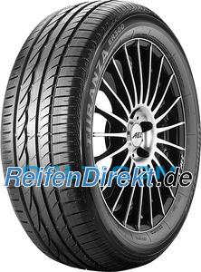 Bridgestone Turanza Er 300 Ext Rft