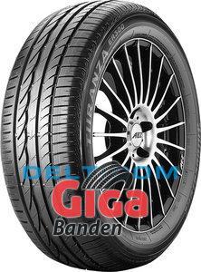 Bridgestone Turanza Er 300 Moext Mfs Bz