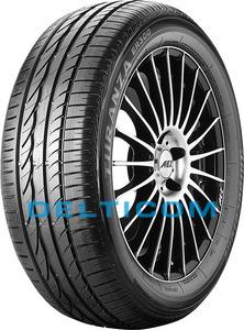 Bridgestone Turanza ER 300 EXT