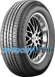 Bridgestone Turanza Er 30 Ext Rft