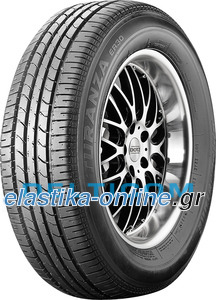Bridgestone Turanza ER 30 EXT