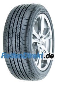 Bridgestone Turanza ER33 XL