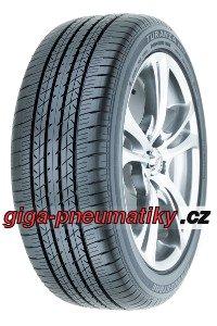 Bridgestone Turanza ER 33 ( 215/50 R17 91V )