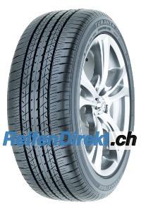 Bridgestone Turanza ER33 RFT
