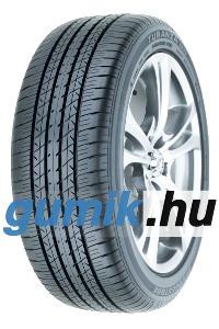 Bridgestone Turanza ER 33 RFT ( 225/45 R17 91W runflat )