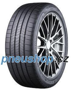 Bridgestone Turanza Eco ( 205/60 R16 92H )