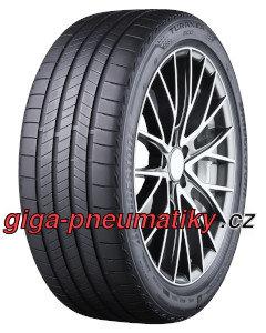 Bridgestone Turanza Eco ( 205/60 R16 92H Enliten )
