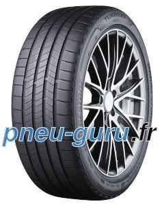 Bridgestone Turanza Eco