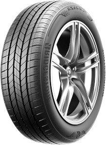 Bridgestone Turanza LS100A RFT