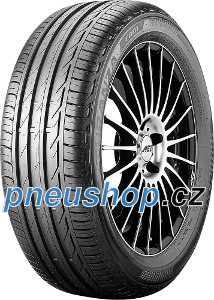 Bridgestone Turanza T001 EXT ( 205/55 R16 91V runflat, MOE )