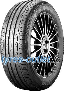 Bridgestone Turanza T001 EXT 225/40 R18 92W XL MOE, runflat