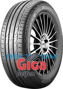 Bridgestone Turanza T001 RFT pneu