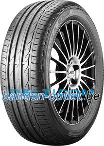 Bridgestone Turanza T001 RFT