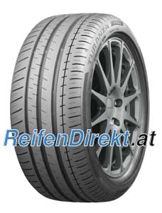 Bridgestone Turanza T002