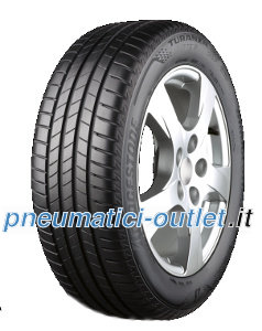 Bridgestone Turanza T005 Ao (tl)