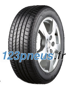 Bridgestone Turanza T005 ( 225/45 R17 94W XL )