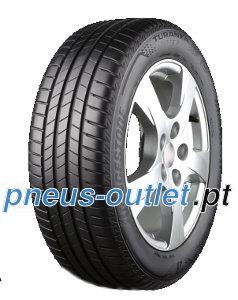 Bridgestone Turanza T005 195/65 R15 91H