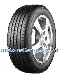 Bridgestone Turanza T005 195/55 R16 91V XL AO