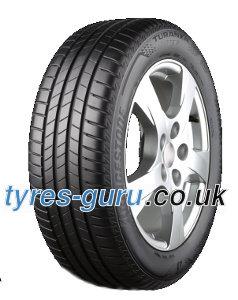 Bridgestone Turanza T005 225/55 R16 99V XL