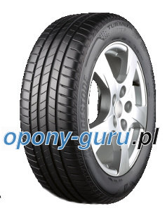 Bridgestone Turanza T005 245/50 R18 100Y
