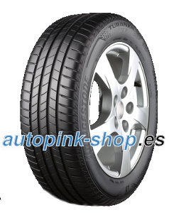 Bridgestone Turanza T005 255/35 R21 98Y XL AO