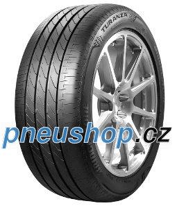 Bridgestone Turanza T005A ( 215/65 R16 98H )