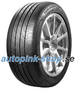 Bridgestone Turanza T005A RFT