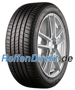 bridgestone-turanza-t005-driveguard-rft-215-60-r16-99v-xl-driveguard-runflat-, 128.50 EUR @ reifendirekt-de