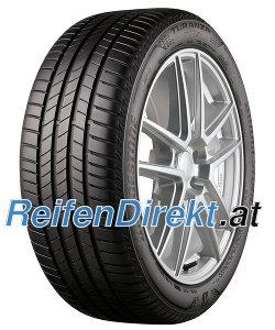 Bridgestone Turanza T005 Runflat Xl Rft