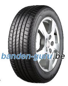 Bridgestone Turanza T005 EXT