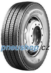 Bridgestone U-AP 001 ( 275/70 R22.5 150/148J , dvojitá identifikace 152/148E )