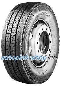 Bridgestone U-AP 001