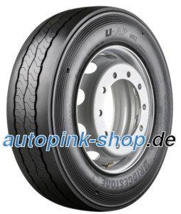 Bridgestone U-AP 002