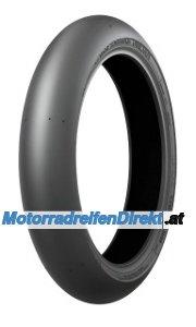 Bridgestone   V01 F