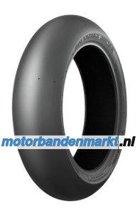Bridgestone V01 R