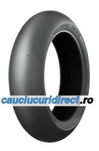 Bridgestone V01 R ( 190/650 R17 TL Roata spate, M/C, Mischung Mediu HARD, NHS )