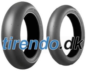 Bridgestone V02 F