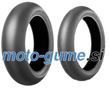 Bridgestone V02 R