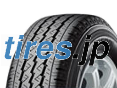 Bridgestone(ブリヂストン) V600
