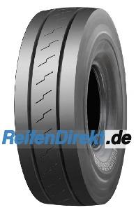 Bridgestone Vchr