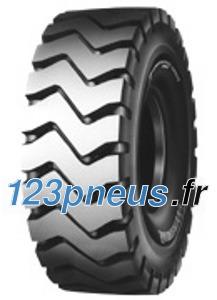 Bridgestone VCHS ( 18.00 R25 TL Tragfähigkeit *** )