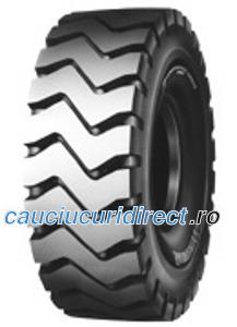 Bridgestone VCHS