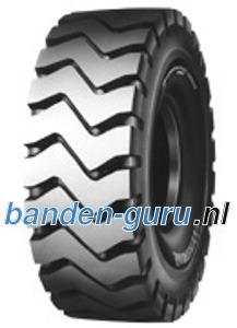 Bridgestone VCHS 14.00 R24 196A5 TL Tragfähigkeit ***