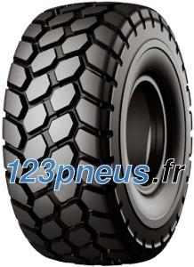 Bridgestone VJT ( 23.5 R25 TL )