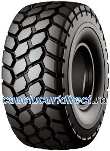 Bridgestone VJT ( 23.5 R25 195A2 TL )