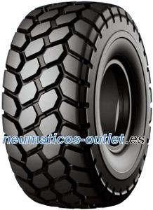 Bridgestone VJT 17.5 R25 176A2 TL Tragfähigkeit *