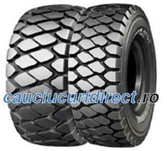 Bridgestone VMT ( 26.5 R25 202A2 TL )